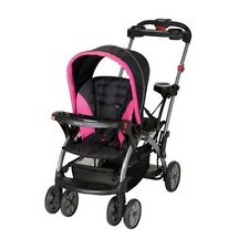 Carriage Strollers with Hood/Canopy | eBay