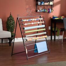 Craft Amp Paper Racks Ebay