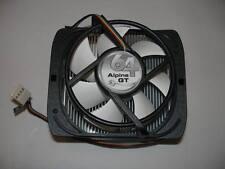 Arctic Alpine 64 GT PWM AMD Sockel AM3 AM2+ AM2 939 754