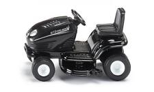 NEW Siku Ride on Lawn Mower Lawnmower Die Cast Toy Car 1312 1:32 scale