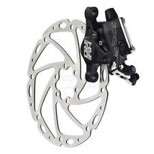 TRP HY/RD Road Bike / CX Hydraulic Disc Brake Rotor - 140mm
