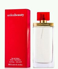 ARDEN BEAUTY 100ML EDP WOMEN BY ELIZABETH ARDEN 100% AUTHENTIC