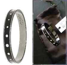 NEW MIMCO ALIENX SPOT BANGLE BRACELET with TAG & DUSTBAG rrp $49.95 sale $42.957