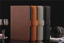 """Samsung Galaxy Tab Tablet S 10.5"""" Tasche Schutz Hülle Smart Cover Etui Case"""