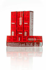 5x KADUS Selecta Hair Colour 60g