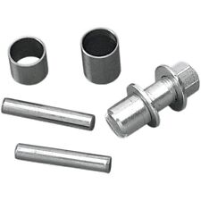 Caliper Mounting Kit Eastern Motorcycle Parts  A-44331-73