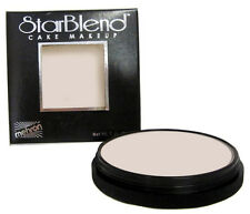 StarBlend Cake Butterfly/Geisha Mehron Makeup Stage Theatrical Face Foundation