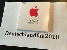 AppleCare Protection Plan Apple Care ACPP iPhone 6, 6s, Plus, SE NEU