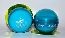 Tigi Bed Head Hard to Get 2x42g  Texturgebende Paste