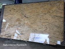 Naturstein Platte TischplattteArbeitsplatte Wohnzimmertisch Marmortisch Küche