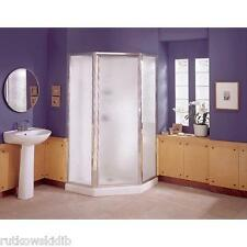 Shower Enclosures Doors EBay