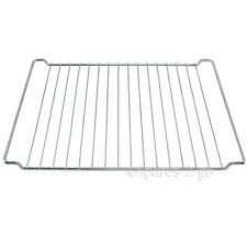 Oven Grill Chrome Shelf Rack Fits IGNIS Cooker 445 x 340mm Top Bottom Middle