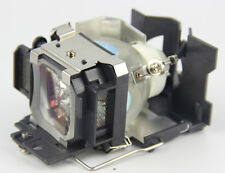 LMP-C163 Projector Bulb /Lamp With Housing for VPL-CX21