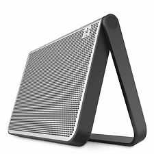 Belkin Fusive Wireless Bluetooth Portable Speaker system with Mic