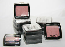 12 x ASTOR PURE COLOR PERFECT BLUSH | ROSEWOOD |  RRP £60