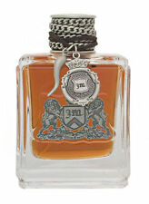Juicy Couture Dirty English 100 ml Men's Eau de Toilette Spray
