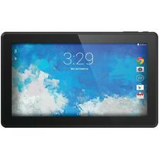 "HipStreet Pilot 10"" LCD IPS Tablet 8GB Quad Core Android Lollipop Bluetooth HDMI"