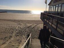 Restzeitenvergabe Ferienwohnung Nordsee Urlaub Meer-Strand-Sand Zeeland Domburg