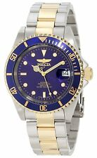 INVICTA Pro Diver Sport Collection AUTOMATIC Gents Watch 8928OB - RRP £315 -NEW