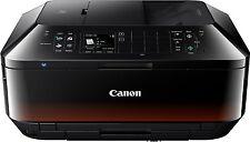 Canon PIXMA MX925 MX 925 Multifunktionsgerät