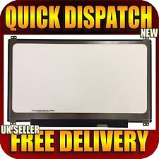 "Replacement Acer Aspire ES1-311 Laptop Notebook Screen 13.3"" LED LCD HD Display"