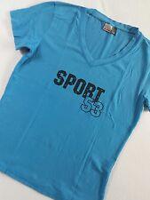 promodoro - Sportshirt - neuw. - Gr.XL