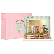 BRAND NEW LE Too Faced The Chocolate Shop Christmas in New York Set $312 Value!!