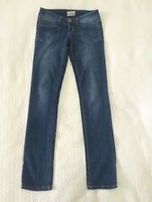 Aeropostale Skinny Jeans - Size 6 / 8 - Excellent Cond.