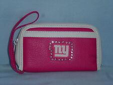Women Keychain New York Giants NFL Fan Apparel & Souvenirs | eBay