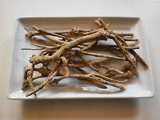 African Dream Root; Silene Capensis; 7g