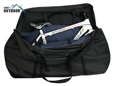 Bicycle Bike Carrier Carry Transport Bag Pack Pouch for Road Mountain MTB Bike