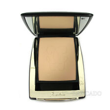 Guerlain  Parure Gold  Gold Radiance Powder Foundation SPF15 10g  #01 Beige Pale