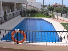 Spanien Andalusien Costa del Sol Ferienwohnung mit Pool, Garage und Klimaanlage