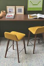 Calligaris Bar stool SAMI CS 1488 in many variants new