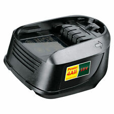Bosch 18V/1.5Ah Lithium-Ion Battery - Made in Hungary