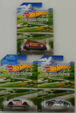 Road trippin Oberalp Pass Renault Sport MX 48 Scirocco GT24  1:64 Hot Wheels