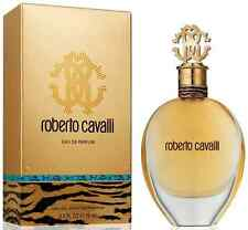 ROBERTO CAVALLI  75ml EDP Spray For Women  By  ROBERTO CAVALLI