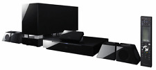 Pioneer LX01 Home Cinema System with HDMI & Omni-Directional Speakers