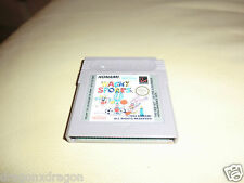 Tiny Toon - Wacky Sports (Nintendo Game Boy) nur Spielmodul