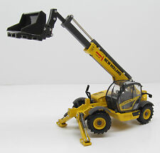 NEW HOLLAND  LM1745 TELEHANDLER / ALL TERRAIN - Quality 1:50 Scale by ROS