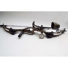 Hoyt XT2000 Compound Right Handed Bow