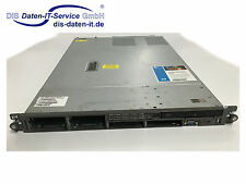 HP Proliant DL360G5  Intel Xeon DC 5150 2,66GHZ, 2GB RAM, P400 Controller