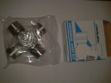 FORD FALCON,WAGON & UTES ONLY,BA BF BG,PREMIUM UNIVERSAL JOINTS,K5-13XR