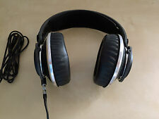AKG K812 Kopfhörer, Superior Reference Headphones, Made in Austria