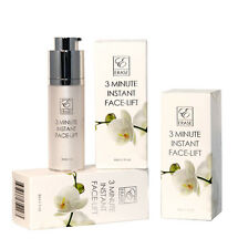 3 Minute Instant Face Lift Erase Wrinkles Anti Ageing Cream Serum