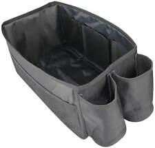 Sitzbank-Organiser Auto-Utensilientasche Autotasche Spielzeugtasche