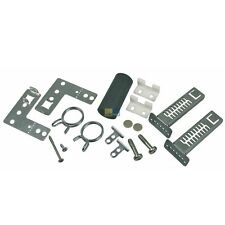 Installation Kit Door Mount Dishwasher Bosch Neff 165737 Assembly Siemens Angle
