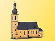 kibri 39767 Spur H0 Kirche in St. Marien #NEU in OVP#