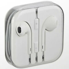 Original Apple MD827ZM/A Headset Kopfhörer EarPods für Iphone 6 Iphone 6 Plus
