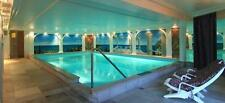 3Tage Kurzurlaub im Wellness & Spa Hotel Reblingerhof / Bayerischer Wald + HP